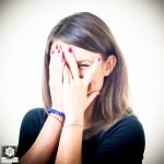jezyki-dla-wiercipietow-staff-headshots-110914-007