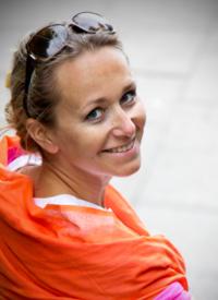 justyna szymańska-blackler