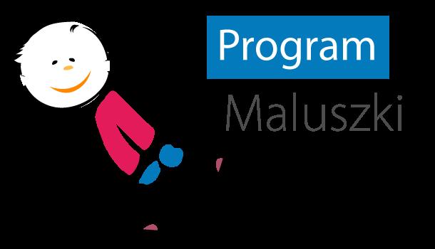 języki dla wiercipiętów program maluszki