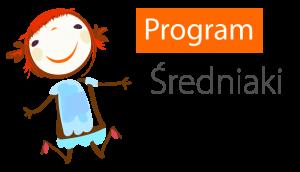 języki dla wiercipiętów program średniaki