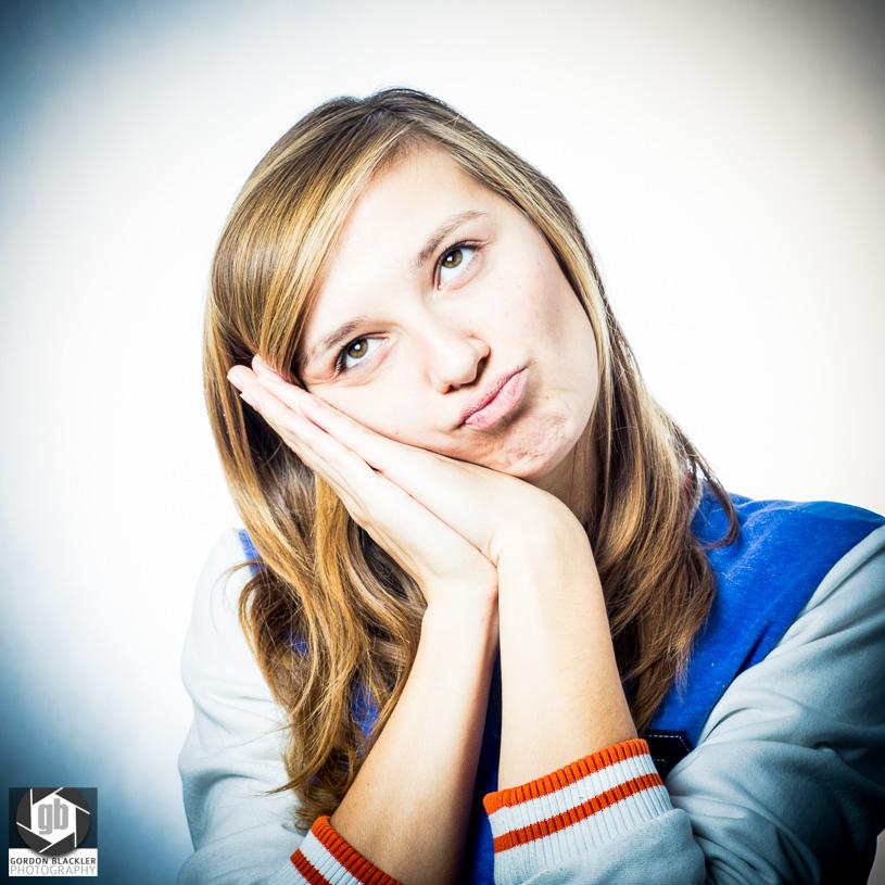 jezyki-dla-wiercipietow-staff-headshots-251014-005