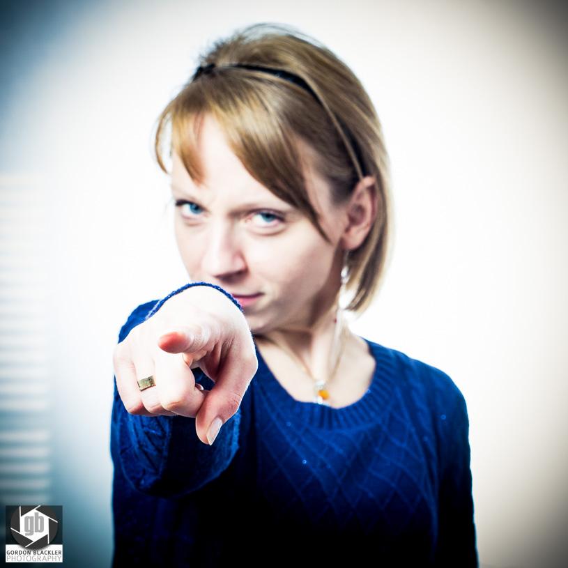 jezyki-dla-wiercipietow-staff-headshots-251014-009