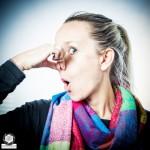 jezyki-dla-wiercipietow-staff-headshots-251014-010