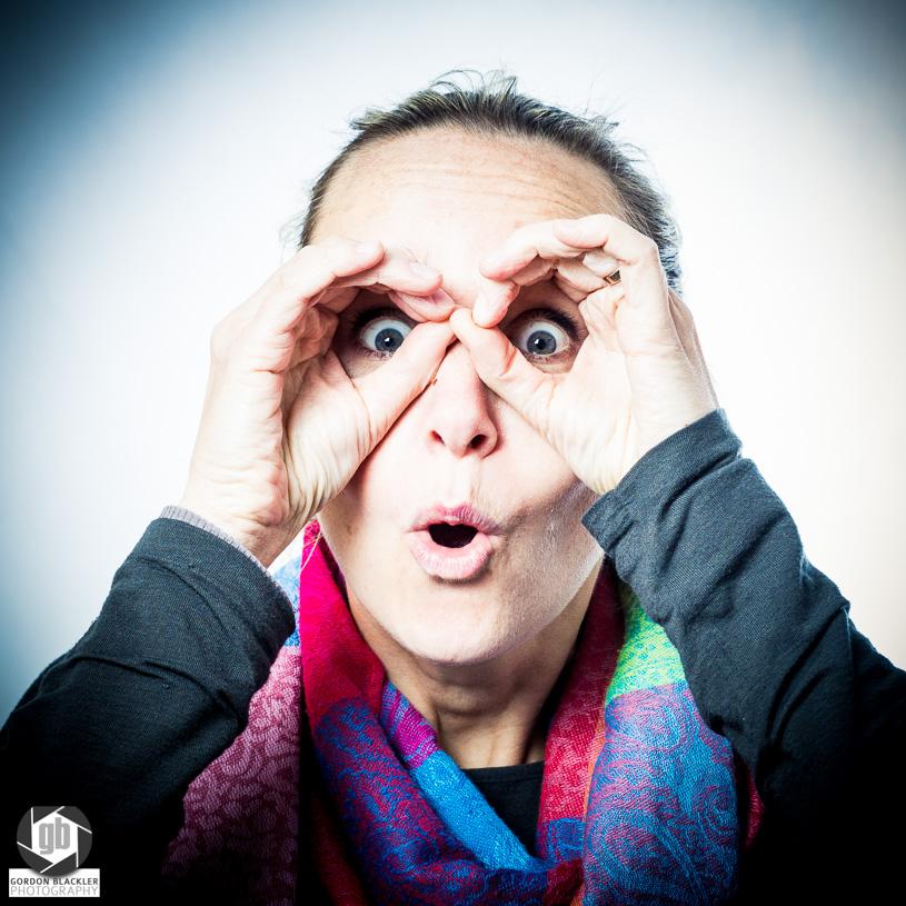 jezyki-dla-wiercipietow-staff-headshots-251014-012