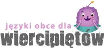 Języki dla Wiercipiętów