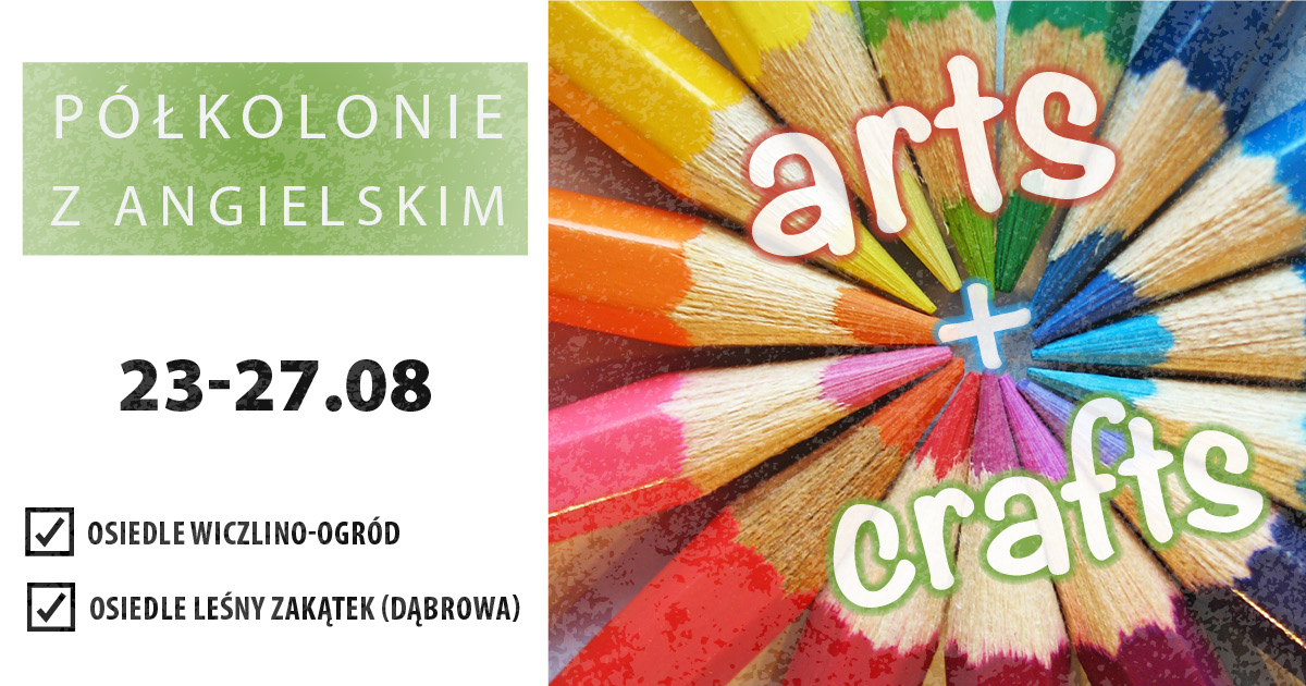 20210823-polkolonie-arts-crafts-web-ld